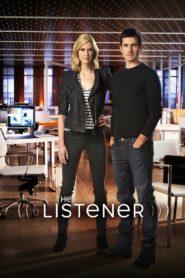 The Listener – Hellhörig