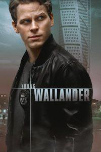 Der junge Wallander