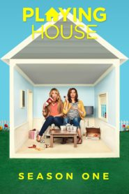 Playing House: Season 1