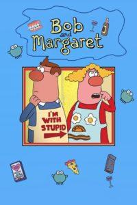 Bob und Margaret