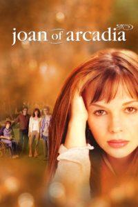 Die himmlische Joan