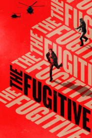 The Fugitive (2020)