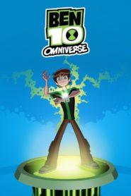 Ben 10 – Omniverse