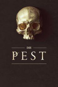 Die Pest