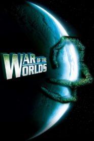 Krieg der Welten