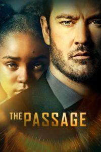 The Passage – Das Erwachen