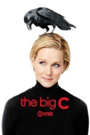 The Big C … und jetzt ich!