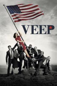 Veep – Die Vizepräsidentin