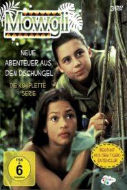 Mowgli – Neue Abenteuer aus dem Dschungel