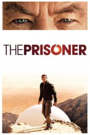 The Prisoner – Der Gefangene