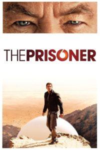The Prisoner – Der Gefangene