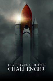 Der letzte Flug der Challenger