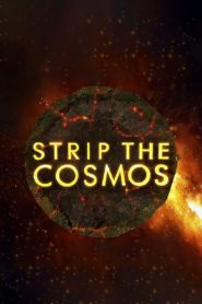 Strip the Cosmos – Im Innersten des Universums