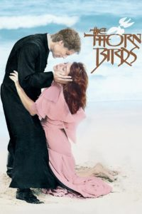 Die Dornenvögel