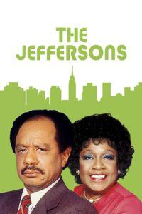 Die Jeffersons