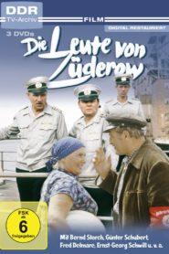 Die Leute von Züderow