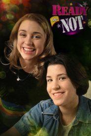 Amanda und Betsy