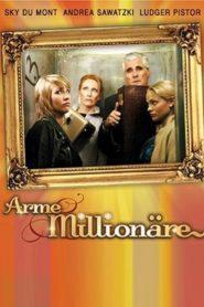 Arme Millionäre