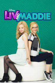 Liv und Maddie: Season 3