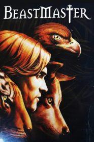 Beastmaster – Herr der Wildnis
