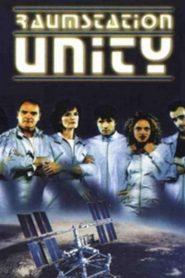 Raumstation Unity
