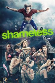 Shameless – Nicht ganz nüchtern
