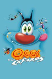 Oggy und die Kakerlaken