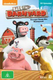 Barnyard – Der tierisch verrückte Bauernhof