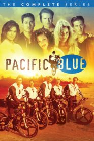Pacific Blue – Die Strandpolizei