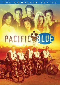 Pacific Blue – Die Strandpolizei