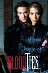 Blood Ties – Biss aufs Blut