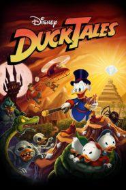 DuckTales – Neues aus Entenhausen