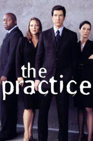 Practice – Die Anwälte