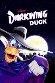 Darkwing Duck – Der Schrecken der Bösewichte