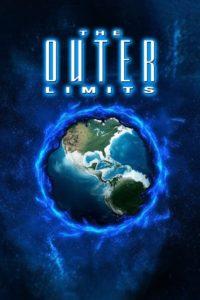Outer Limits – Die unbekannte Dimension