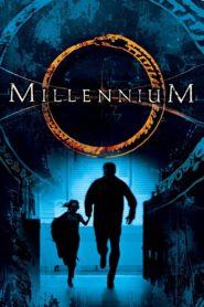 Millennium – Fürchte deinen Nächsten wie Dich selbst