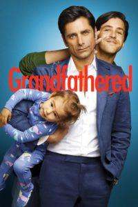 Grandfathered