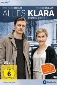 Heiter bis tödlich – Alles Klara