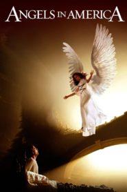 Engel in Amerika
