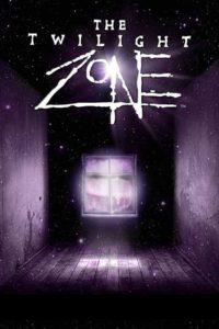 The Twilight Zone – Unbekannte Dimensionen