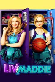 Liv und Maddie: Season 1