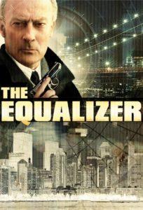 Der Equalizer
