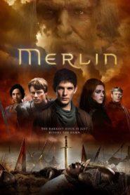 Merlin – Die Neuen Abenteuer