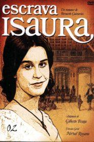 Die Sklavin Isaura