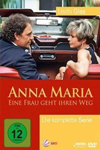 Anna Maria – Eine Frau geht ihren Weg
