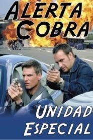 Alarm für Cobra 11 – Einsatz für Team 2