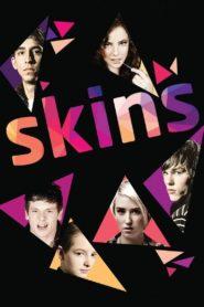 Skins – Hautnah
