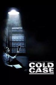 Cold Case – Kein Opfer ist je vergessen