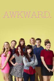 Awkward – Mein sogenanntes Leben