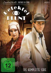 Detektei Blunt